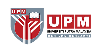 upm-new-01.png
