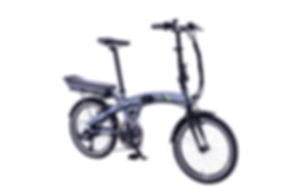 Brisbane best electri bikes