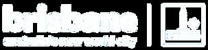 Logo-BANWC-white-1024x249.png