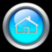 temporary logo.jpg