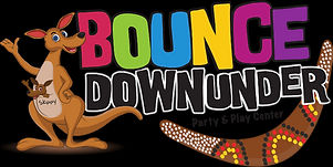 Bounce Down Under.jpg