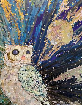 Owl%20Be%20Seeing%20You%20_edited.jpg