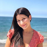 Briana Headshot.jpg
