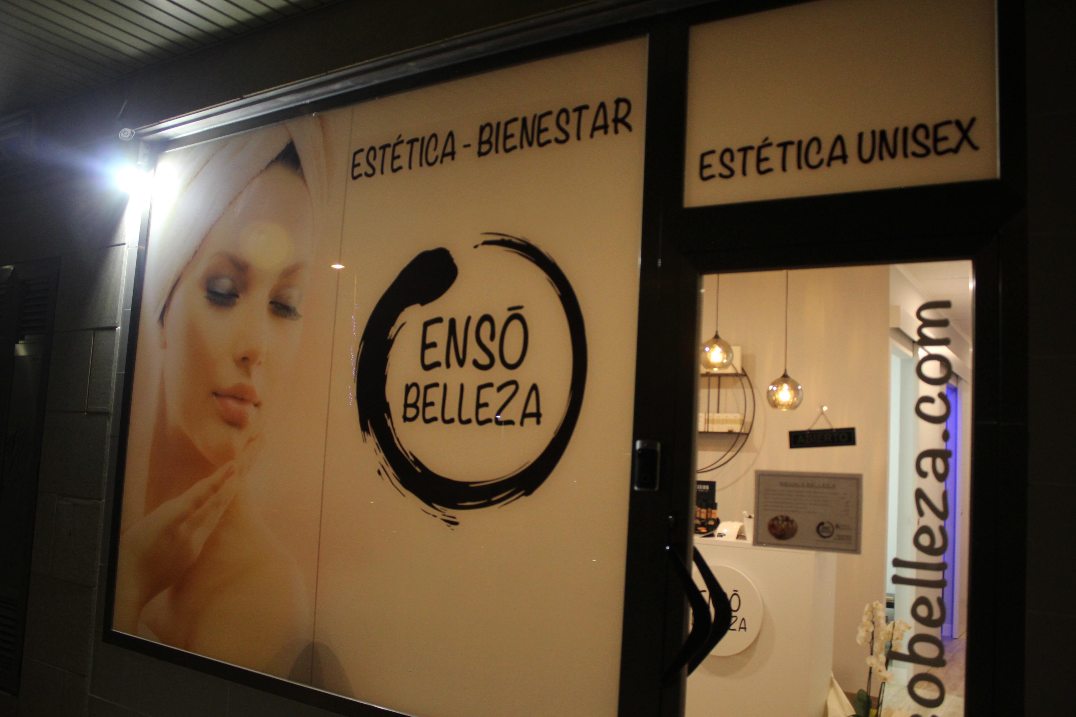 ENSO Belleza