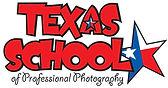 TXSchool.jpg