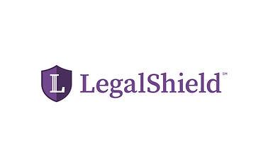Legal Shield Logo.jpg