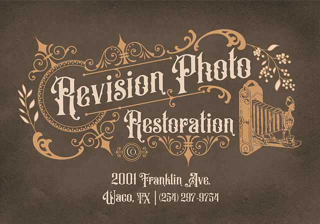 3.5x5 RPR Flyer NEW franklin.jpg
