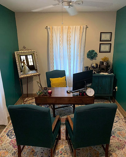 Waco Office.jpg