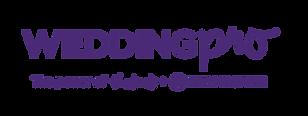 logo12231000.png