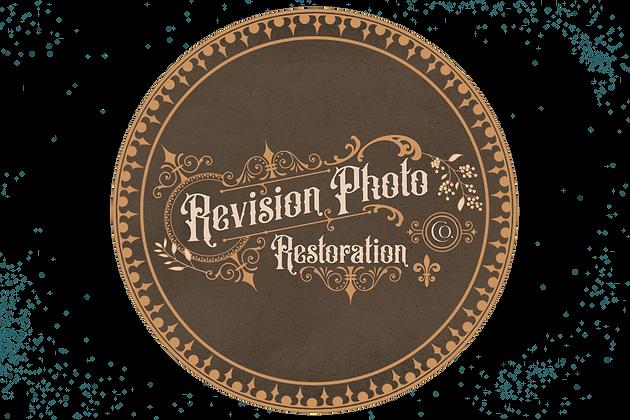 RPR Vintage Logo FB Logo CIRCLE.png