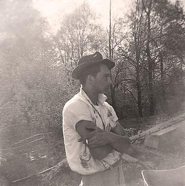 1959 Dad AFTER.jpg