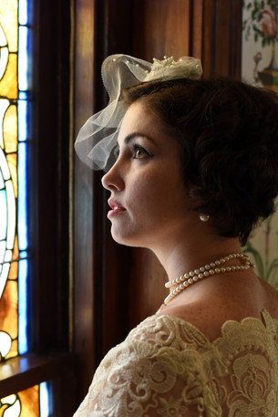 Blackland Photography Weddings