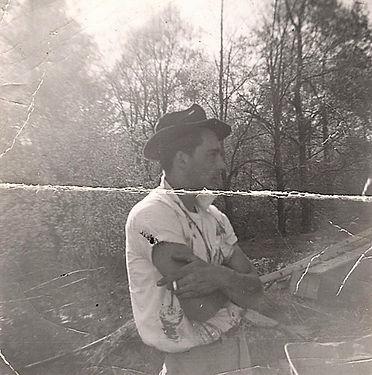 1959 Dad.jpg