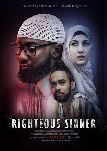 Righteous Sinner.jpg