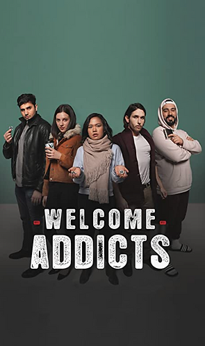 Welcome Addicts.png