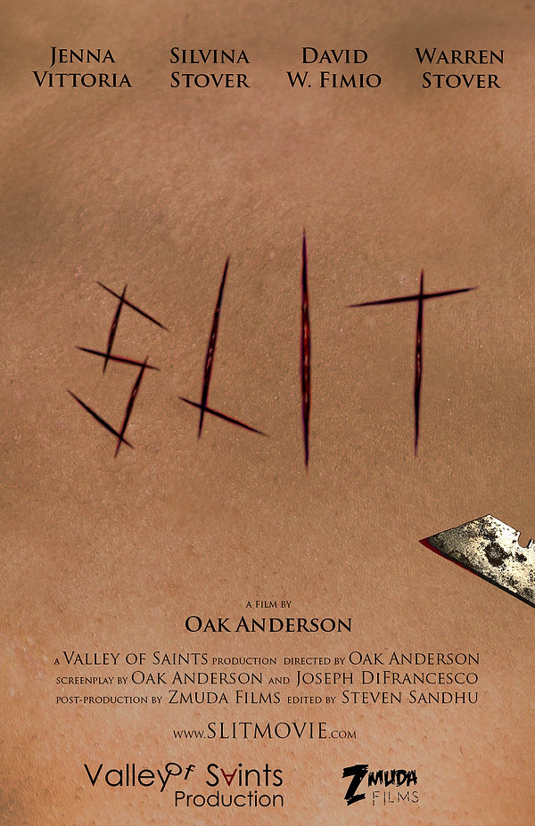 SLIT - Poster - 001.jpg