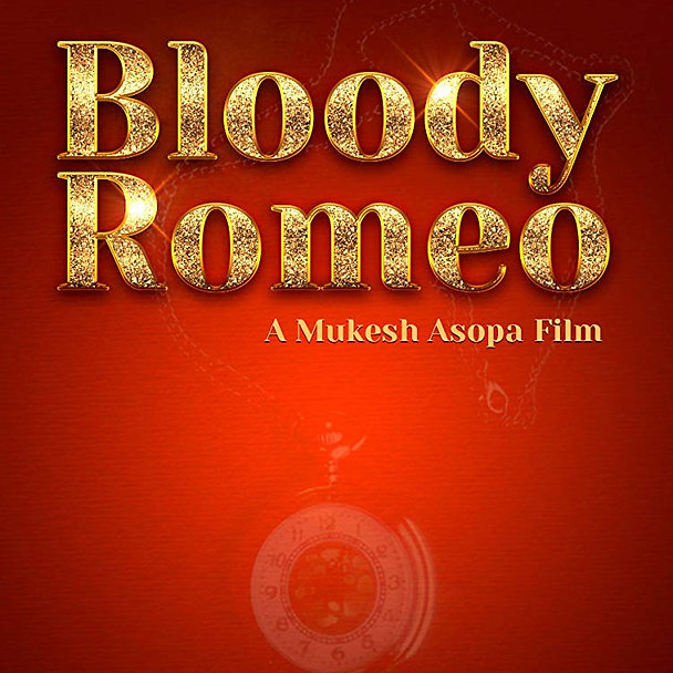 Bloody Romeo_edited_edited.jpg