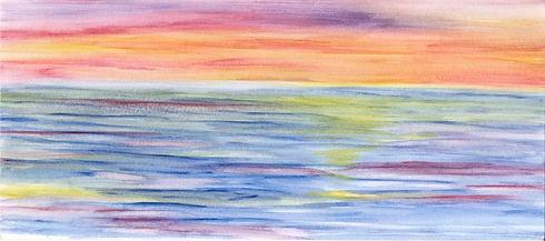 painting_wtrclr_ocean_sunset_edited.jpg