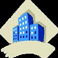 custom_building.png
