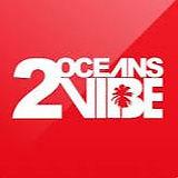 2 Oceans Vibe.JPG