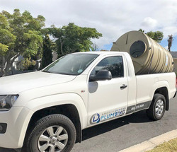 AD Plumbing Cape Town