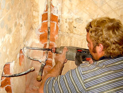 AD Plumbing Specialist Cape Town