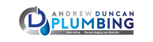 Andrew Duncan Plumbing.png