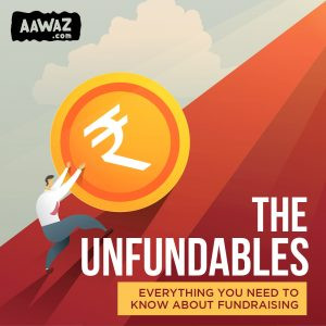 The Unfundables