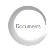 Documents_edited.png