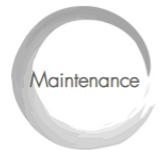 maintenance_edited.png