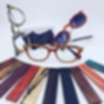 lunettes sur mesures, fabricant de lunettes sur mesures, lunettes bois sur mesures, lunettes cornes sur mesures, fabricant de lunettes