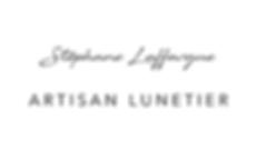 STEPHANE LAFFARGUE ARTISAN LUNETIER, lunetier d'art, lunettes sur mesures, lunettes bois, lunettes corne, lunettes damas, faricant de lunettes, lunettes made in france