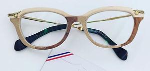 Les Yeux Du Loup Fabricant De Lunettes Bois Made In France