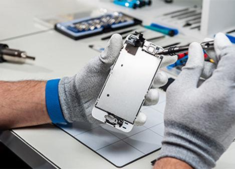 réparation_smartphone_ganges.jpg