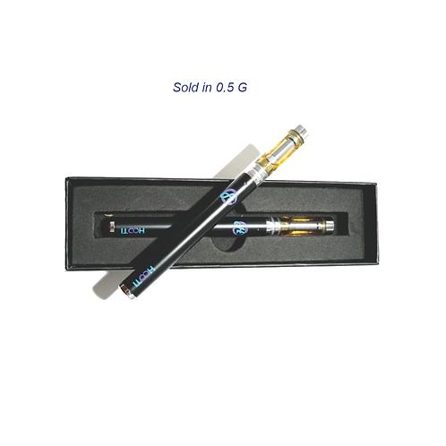 THC  Disposable Vape Pen