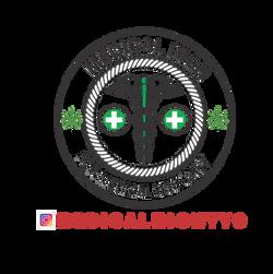 Medical Rush