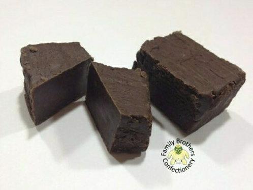 Chocolate Fudge (55mg THC)
