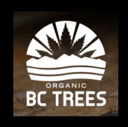 Bc Trees