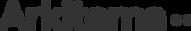 Arkitema_Logo.png