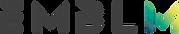 emblm_accueil-1.png
