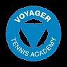 VoyagerTennisAcademy_Logo_Round_Blue.png