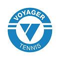 VoyagerTennis_Logo_Round_Blue-01.jpg