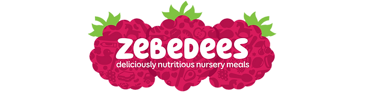 Zebedees logo