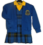 Preschool_tunic_%C3%82%C2%A325_Polo_%C3%