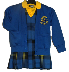 Preschool_tunic_%C3%82%C2%A325_Polo_%C3%
