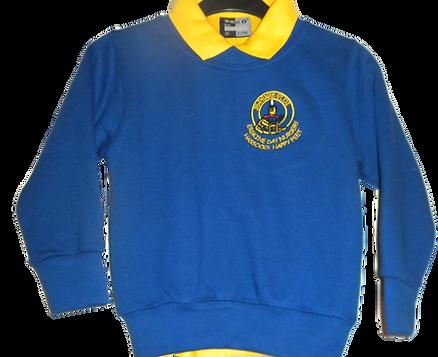 Jumper & Polo Shirt