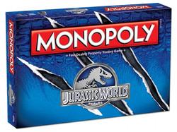 monopoly-jurassic-world-edition
