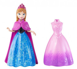 Disney-Frozen-Magiclip-Anna-Doll-1024x914