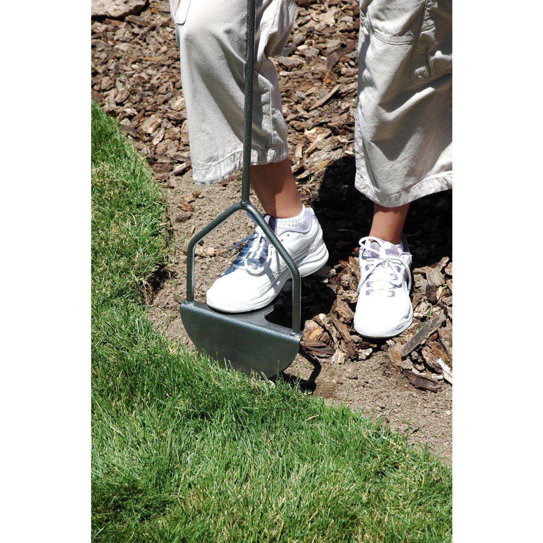Yard Butler EDGE-180 Manual Lawn Edger 3