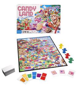 Candyland-2010s